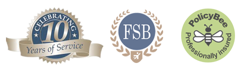 fsb-and-insurance-logos